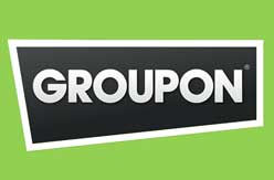 groupon for restaurants in outer banks