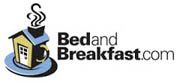 bed and breakfast outer bx petfriendly