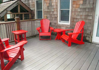 pet friendly by ownervacation rental in the outer banks